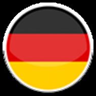 Almanbahis Giriş Siteleri